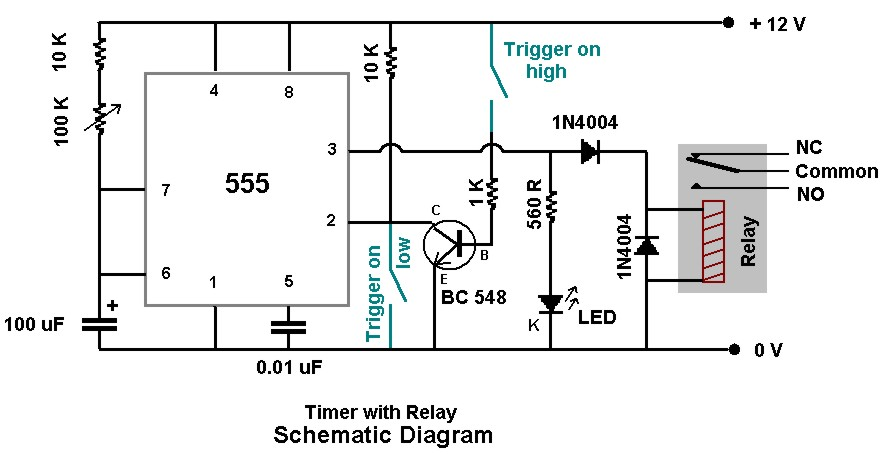 Thread325112 on timer symbol schematic