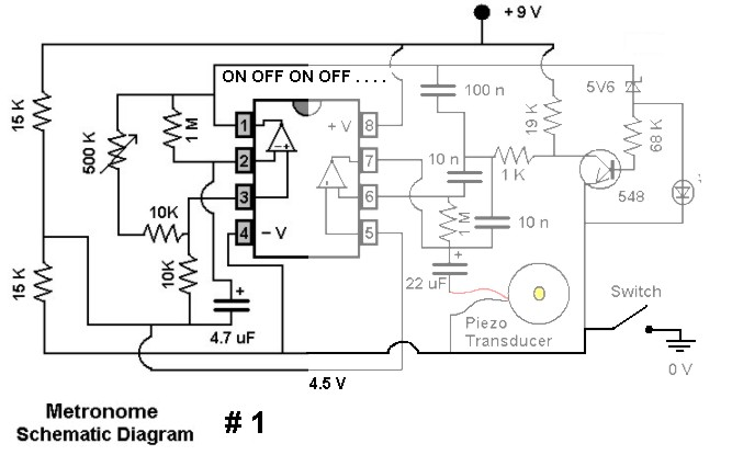 operational amplifiers have been designed to be used in a wide variety of applications  by their