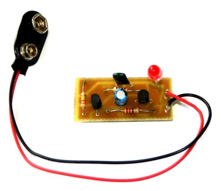 2 L  Flasher Using Mosfet furthermore The Esp8266 Wifi Chip Part 3 Flashing Custom Firmware in addition Christmas Lights Sequencer Circuit additionally Universal Mono Pre lifier Using Ic Lm741 also Experiment 1 Blinking An Led. on flashing led circuit diagram