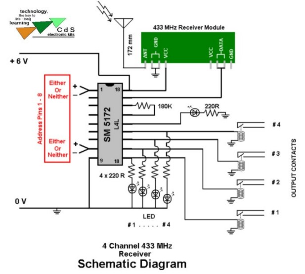4cr5u Ford F150 Pickup 4x4 2000 F150 4x4 5 4l Ext Cab also Radcont also Index5 additionally Water Switch Sensor Circuit as well Cara Ou Coroa Eletronico. on proximity switch schematic