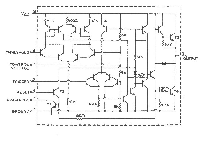integrated circuits rh cdselectronics com Integrated Circuit Symbol Integrated Circuit Diagram