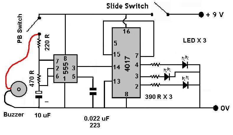 circuit diagram tool  zen diagram, wiring diagram