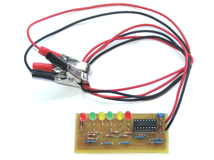 12 v battery tester rh cdselectronics com