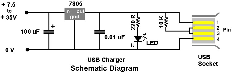 USB plug on a vintage 6V bike? Paging electronics guys ... Portable Usb Charger Wiring Diagram on battery charger schematic diagram, usb power diagram, usb to rca wiring-diagram, usb charger lights, cartridge wiring diagram, usb charger circuit diagram, usb otg diagram, cable wiring diagram, usb charger cable, atomizer wiring diagram, usb schematic diagram, earphone wiring diagram, case wiring diagram, accessory wiring diagram, usb wire color diagram, apple wiring diagram, battery wiring diagram, usb to usb wiring-diagram, box wiring diagram, usb charger repair,