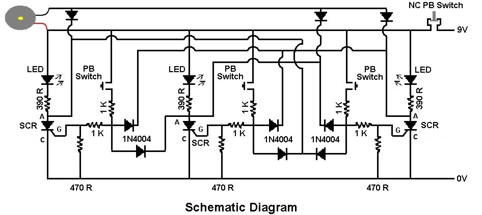 Schematic quiz the wiring diagram readingrat wiring diagram quiz wiring free download wiring diagrams electrical drawing asfbconference2016 Images